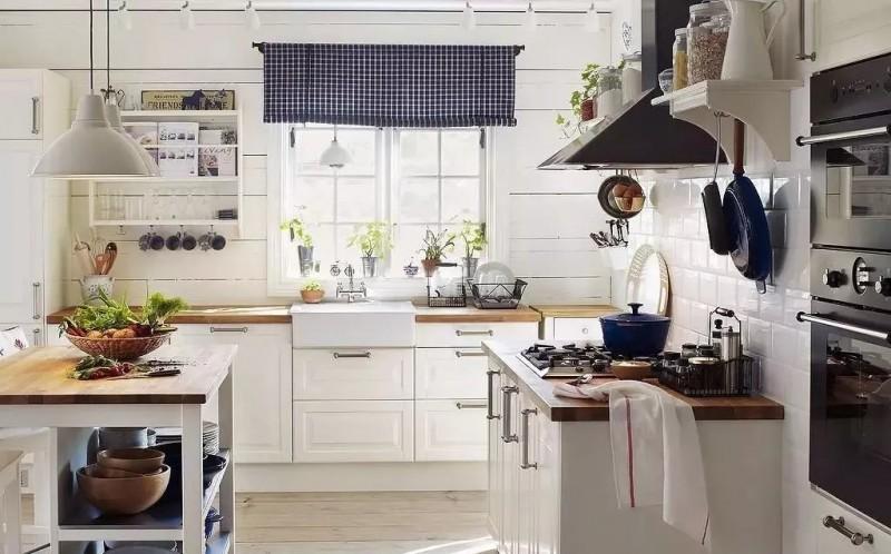 装修厨房6.webp
