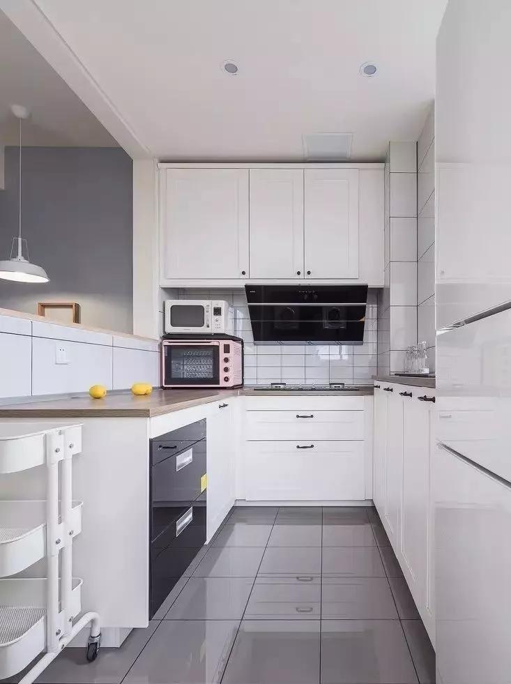 装修厨房7.webp