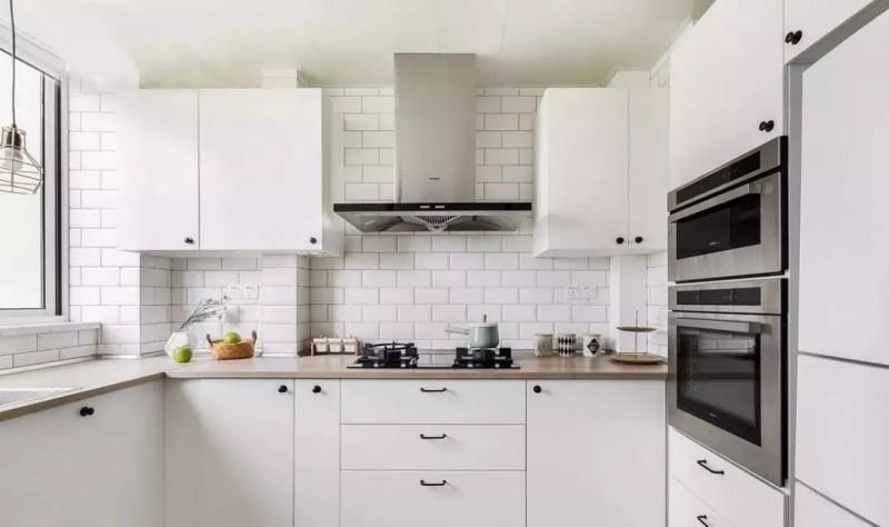 装修厨房9.webp