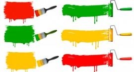 家居装修 油漆工程至关重要